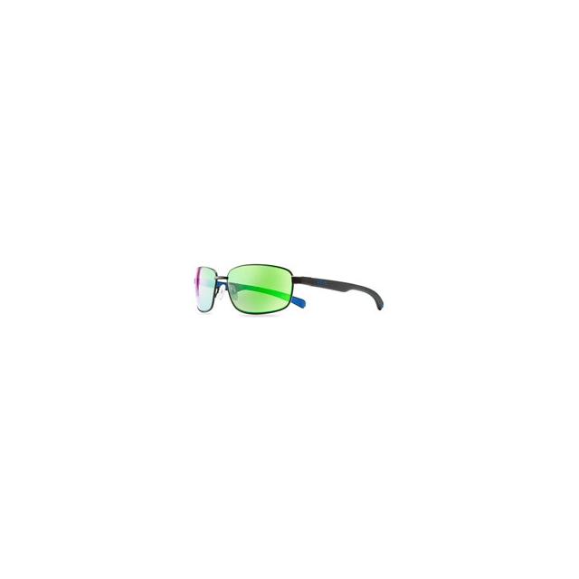 Revo - Shotshell Polarized Sunglasses