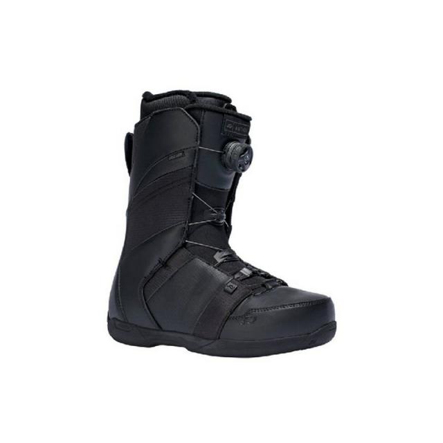Ride - Men's Anthem Snowboard Boot