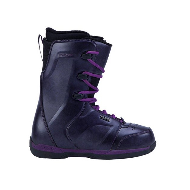 Ride - Womens Donna Boot