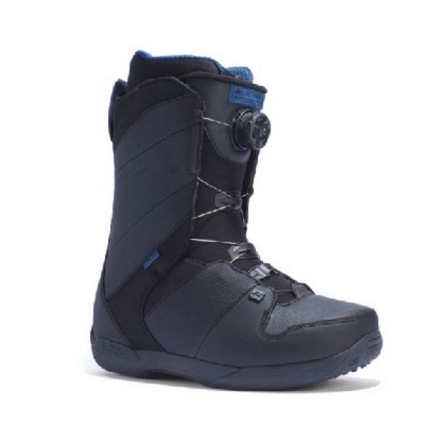 Ride - Men's Anthem Snowboard Boot