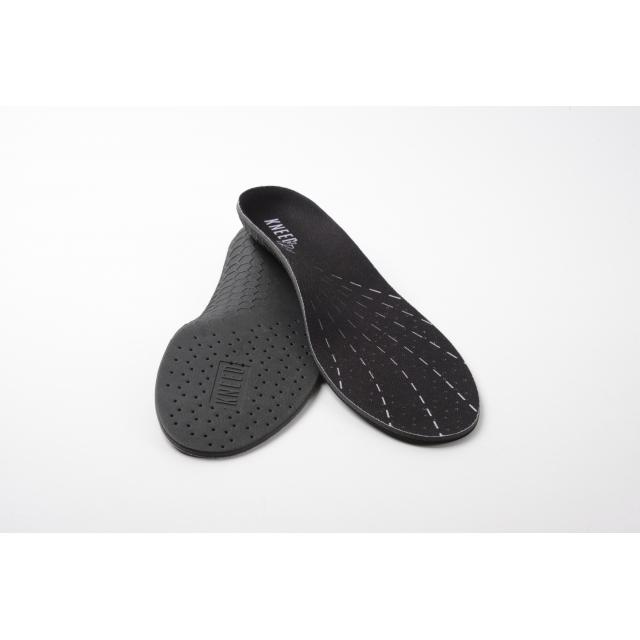 Kneed Footwear - KNEED2Run