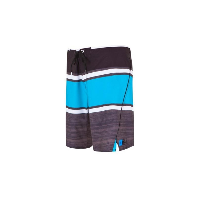 Rip Curl - Mens Mirage Game On 21 in Boardshort - Sale Blue 32