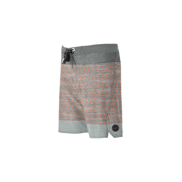 Rip Curl - Mens Mirage Aggrophobia 19 in Boardshort - Sale Grey 38