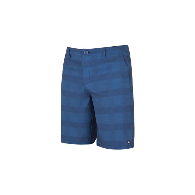 Rip Curl - Mens Mirage Declassified Boardwalk - Sale Navy 30
