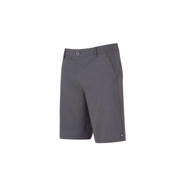 Rip Curl - Mens Mirage Phase 19 in Boardwalk - Sale Black 30