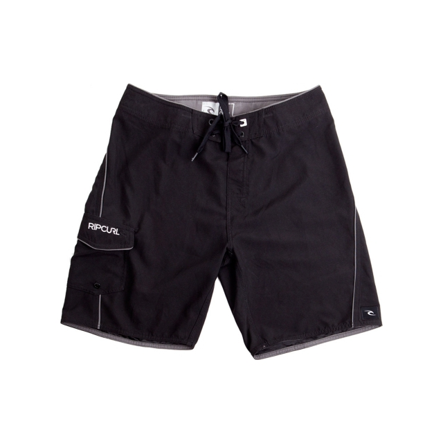 Rip Curl - Rip Curl Mens Overthrown 21 Boardshort - Closeout