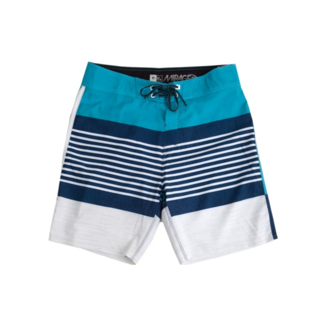 Rip Curl - Rip Curl Mens Mirage Free Fall 20 Boardshort - Closeout