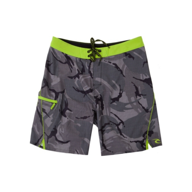 Rip Curl - Rip Curl Mens Mirage Aggroflage 20 Boardshort