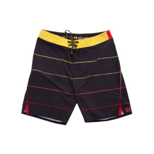 Rip Curl - Rip Curl Mens Mirage Aggrogame 20 Boardshort - Closeout