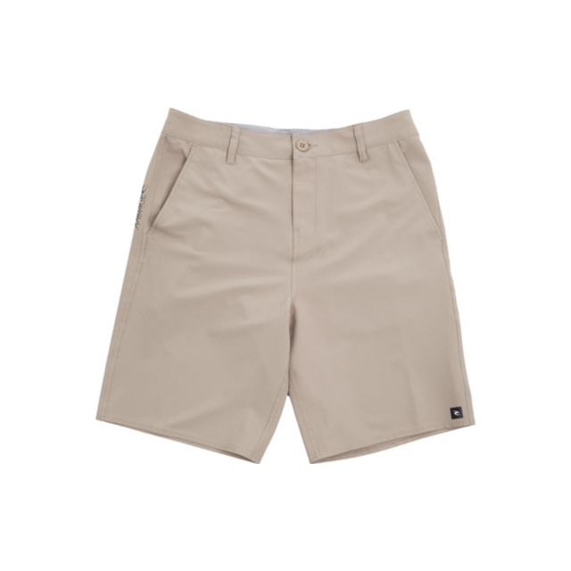 Rip Curl - Rip Curl Mens Mirage Boardwalk - Closeout