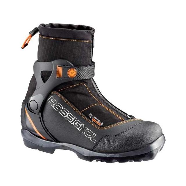 Rossignol - BC X6 Nordic Boot