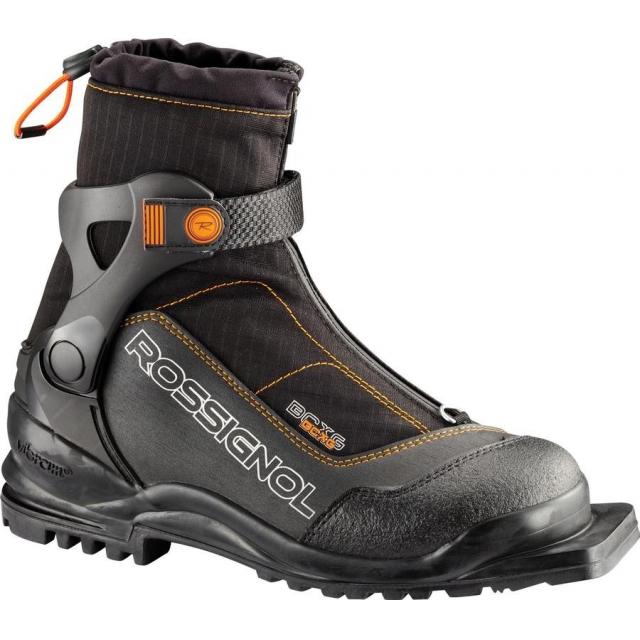 Rossignol - BC 6 75mm Nordic Boot