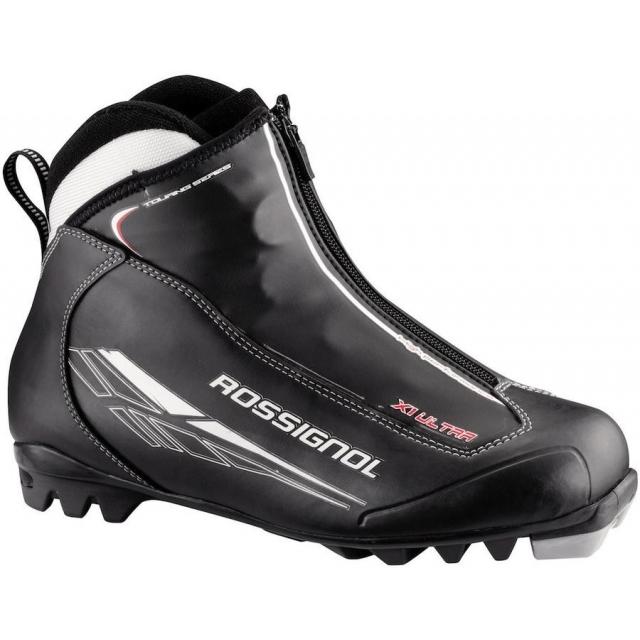 Rossignol - X1 Ultra Nordic Boot - Men's