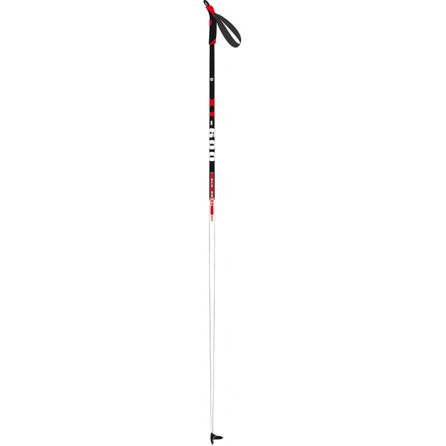 Rossignol - XT 600 Poles