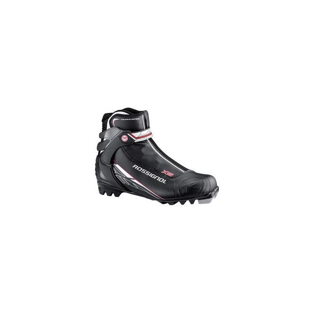 Rossignol - Men's X5 Touring Boot