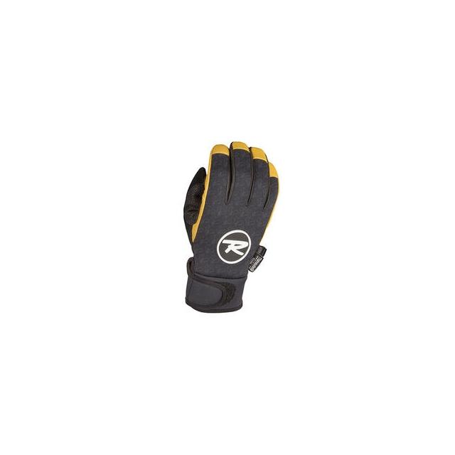 Rossignol - Men's Nailbiter Gloves