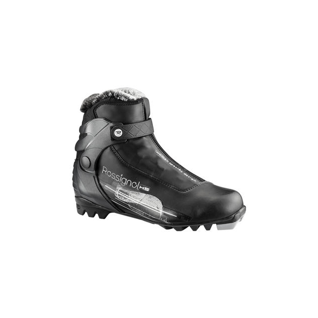 Rossignol - Women's X5 FW Touring Boot
