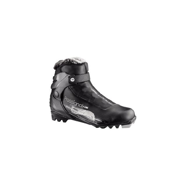 Rossignol - X5 FW Boots - Women's