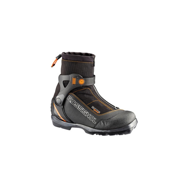Rossignol - Men's BC X6 Touring Boots