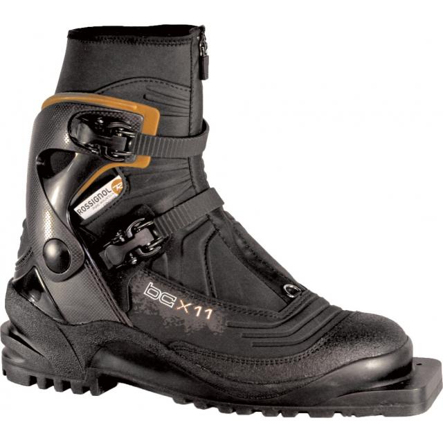 Rossignol - - BC X11 Boot Men - 36