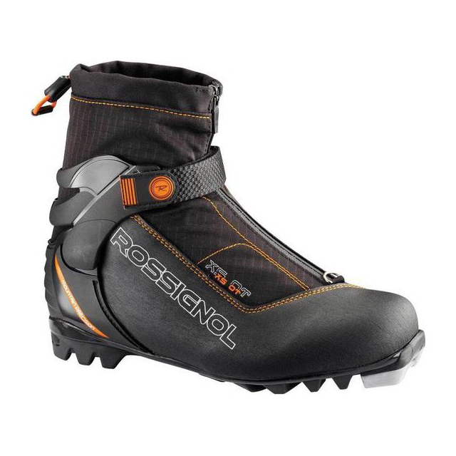 Rossignol - X5 Off-Trail Ski Touring Boot