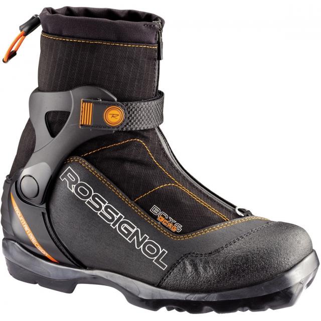 Rossignol - - BC X6 NNNBC Boot - 42