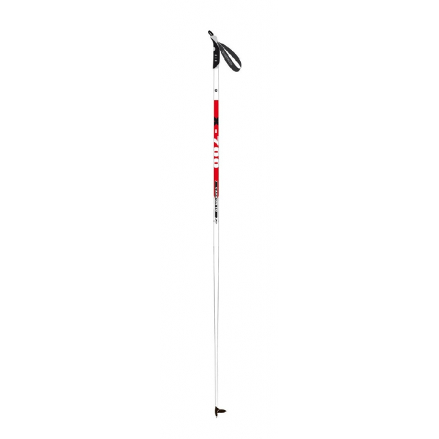 Rossignol - - X700 Nordic Poles - 165