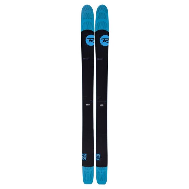 Rossignol - Squad 7 Ski