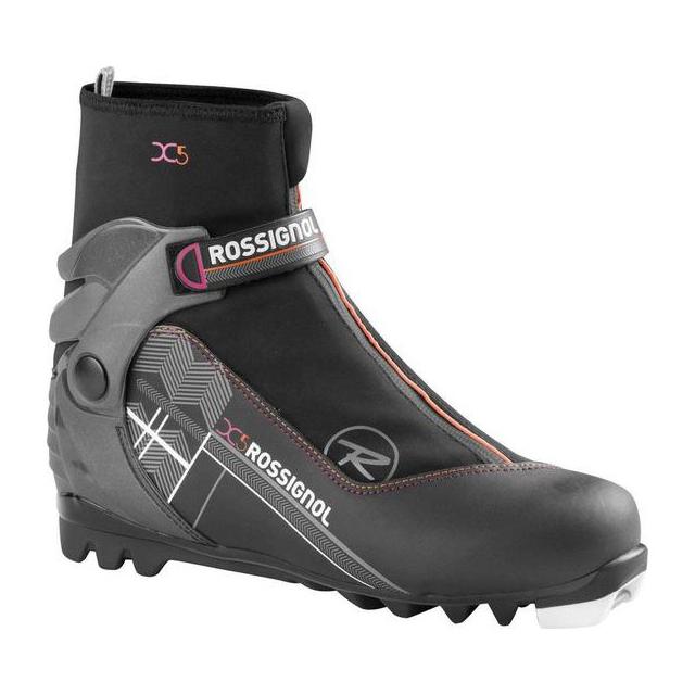 Rossignol - X-5 FW Nordic Boot - Women's