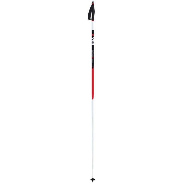 Rossignol - X-700 Pole