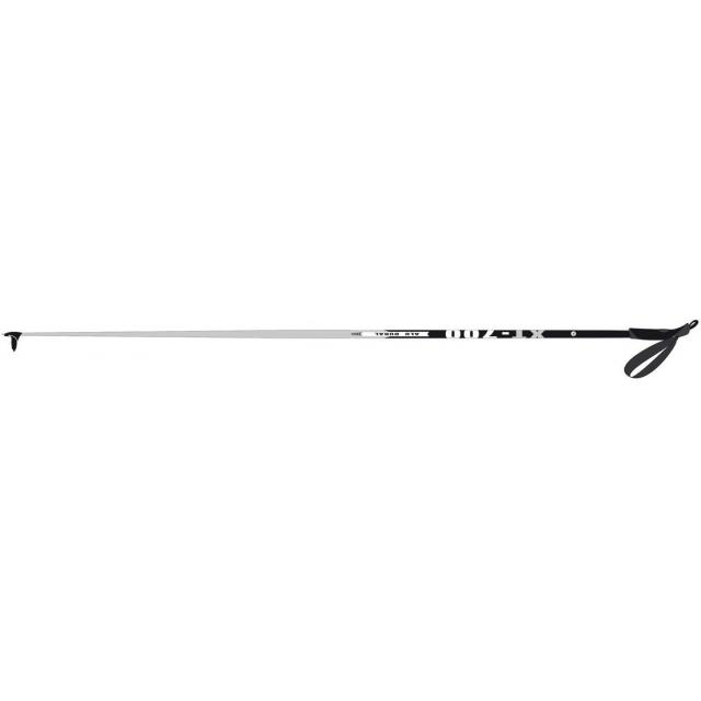 Rossignol - - XT 700 XC Pole - 165