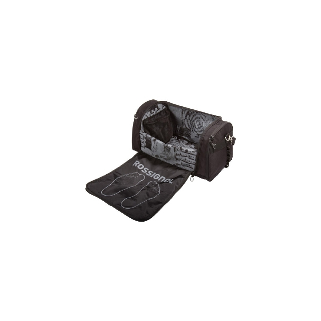 Rossignol - Little Mudder Gear/Boot Bag