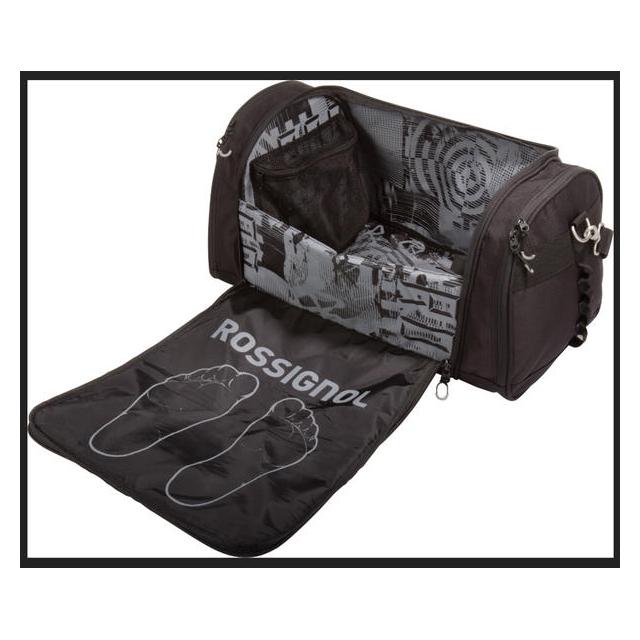 Rossignol - Little Mudder Gear Bag