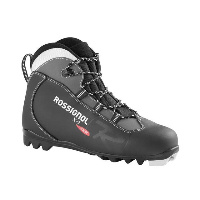 Rossignol - Men's X-1 Touring Boot