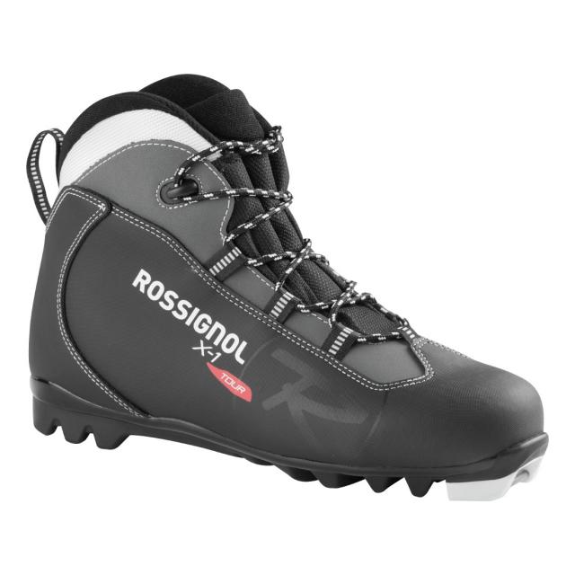 Rossignol - X-1 Nordic Boot