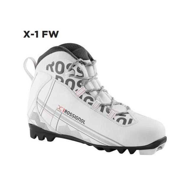 Rossignol - Women's X-1 FW Touring Boot