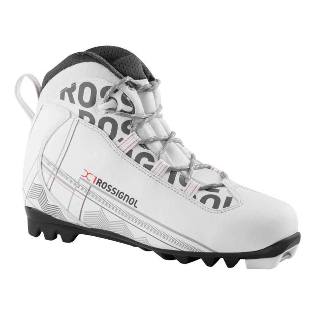 Rossignol - X-1 FW Nordic Boot - Women's