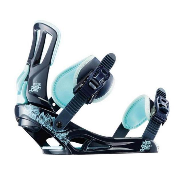 Rossignol - Women's Gala Snowboard Bindings