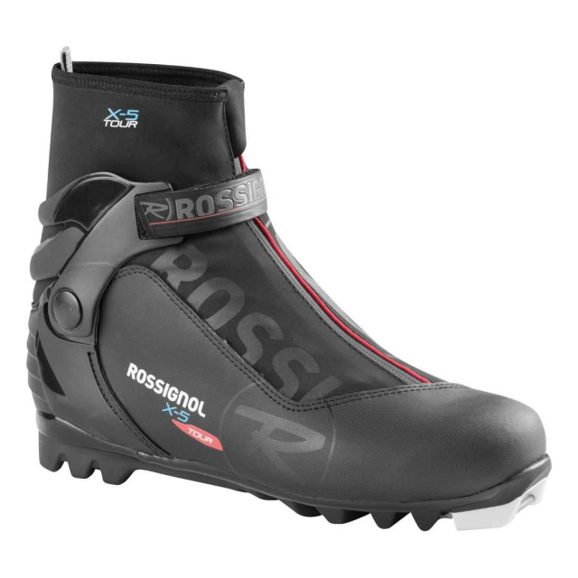 Rossignol - X-5 Nordic Boot - Men's