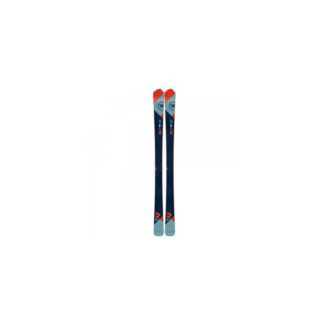 Rossignol - Experience 88 HD Skis Men's, 180