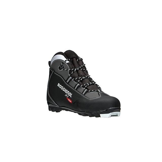 Rossignol - - X-1 NNN XC Boot - 50