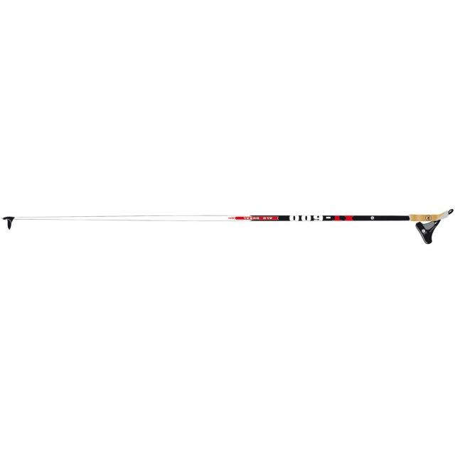Rossignol - - XT 600 Cork XC Pole - 165