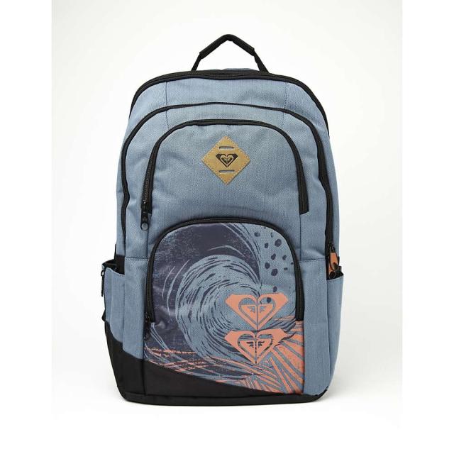 Roxy - Huntress Backpack