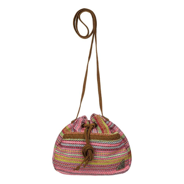 Roxy - Women's Float Away Bag