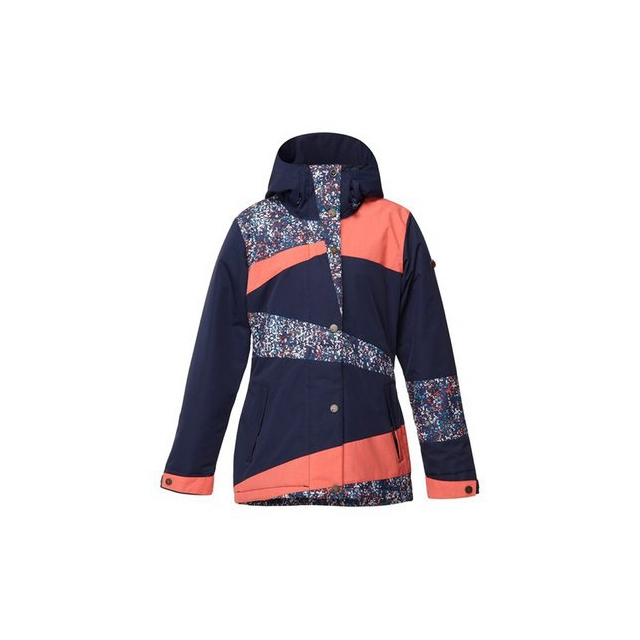 Roxy - Women's Rydell Jacket