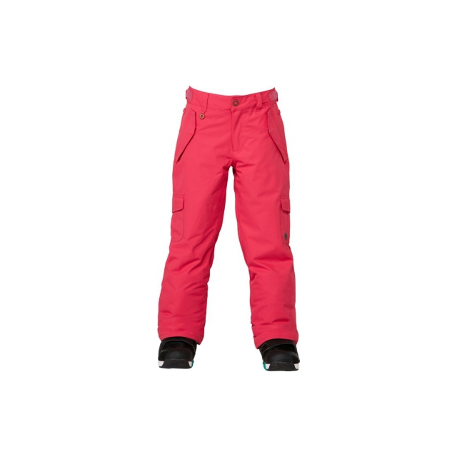 Roxy - Roxy Girls Grease Lightning Pant
