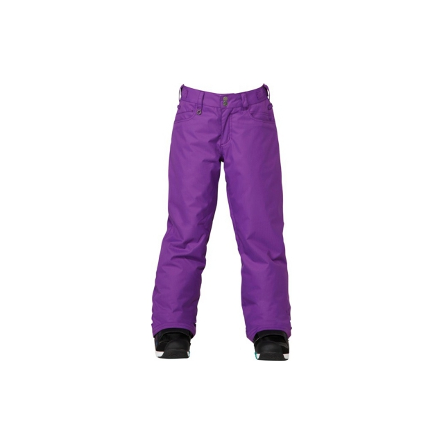 Roxy - Roxy Girls Nadia Pant