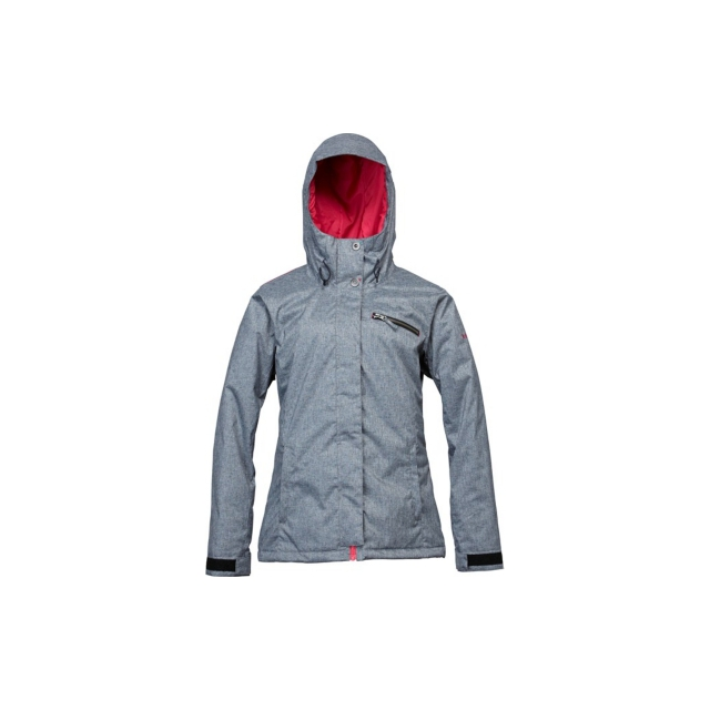 Roxy - Roxy Womens Band Camp Jacket
