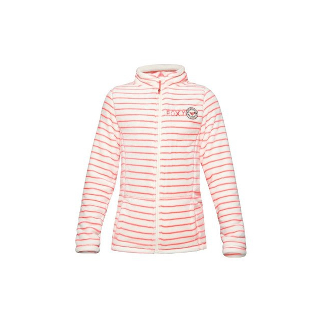 Roxy - Girls' Igloo Top