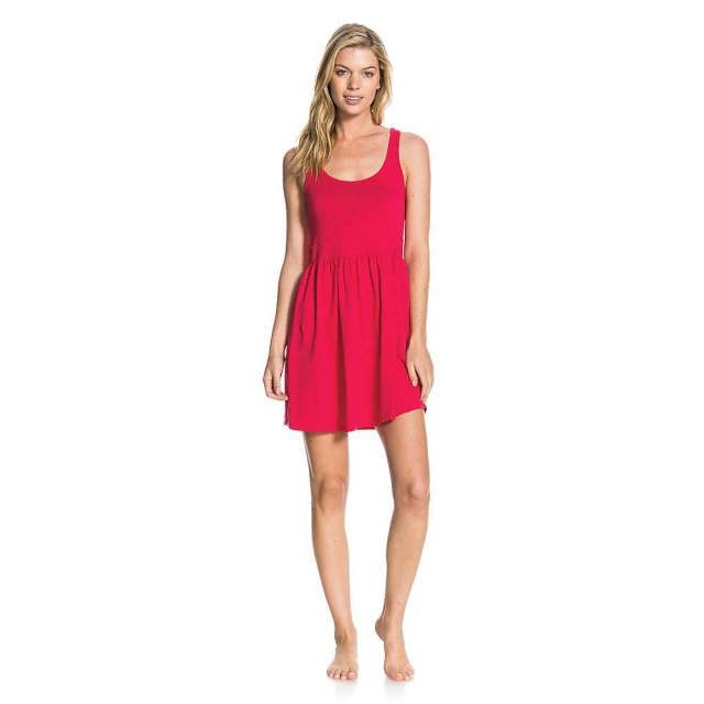 Roxy - Women's Fly Away Dress